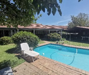 R 1,300,000 - 4 Bed House For Sale in Bedworth Park