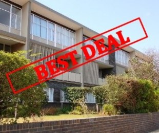 R 7,000 - 2 Bed Flat To Rent in Ferndale