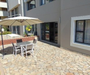 R 1,990,000 - 2 Bed Property For Sale in Bedford Gardens