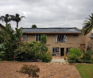 R 1,990,000 - 4 Bed House For Sale in Cyrildene