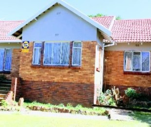 R 1,299,000 - 3 Bed House For Sale in Linmeyer