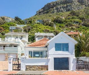 R 4,950,000 - 2 Bed Home For Sale in St James