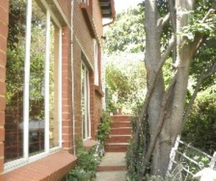 R 4,500 - 1 Bed Apartment To Rent in Kensington