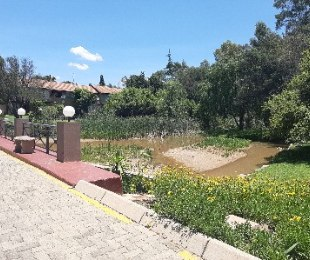 R 670,000 - 2 Bed Property For Sale in North Riding