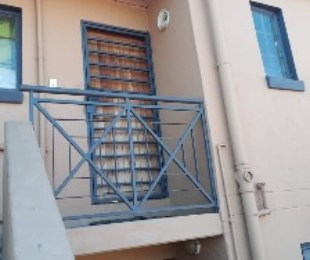 R 4,500 - 2 Bed Property To Rent in Dinwiddie