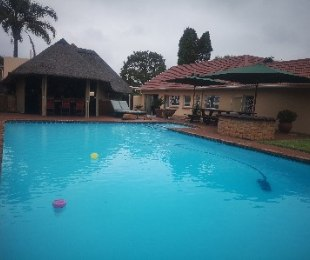 R 1,995,000 - 3 Bed Home For Sale in Edenvale Central