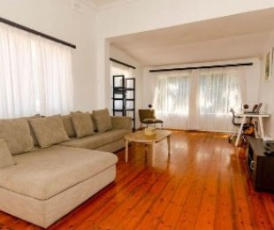 R 1,795,000 - 2 Bed House For Sale in Essenwood