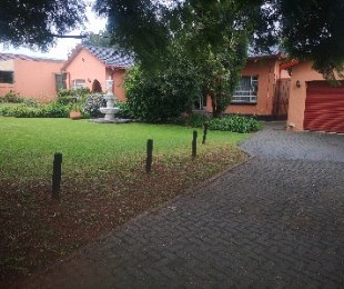 R 1,499,000 - 5 Bed House For Sale in Primrose