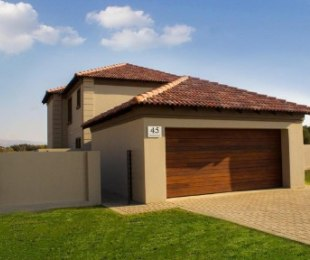 R 1,856,669 - 3 Bed Property For Sale in Brits Central