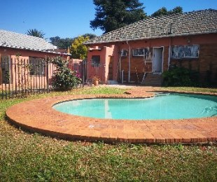 R 1,390,000 - 3 Bed Home For Sale in Dawnview