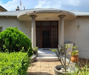 R 1,495,000 - 3 Bed House For Sale in Kensington