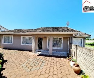 R 1,200,000 - 3 Bed House For Sale in Woodlands