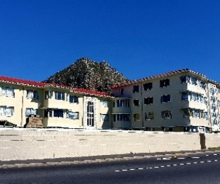 R 1,365,000 - 3 Bed Flat For Sale in Muizenberg