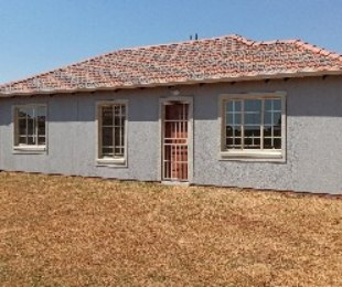 R 779,200 - 3 Bed House For Sale in Katlehong
