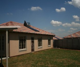 R 779,200 - 3 Bed House For Sale in Germiston Central