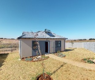 R 1,021,575 - 3 Bed Home For Sale in Mindalore