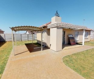 R 779,200 - 3 Bed Property For Sale in Alberton