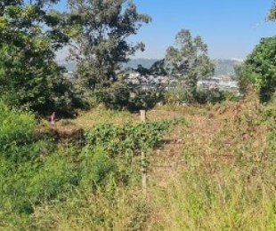 R 620,000 -  Land For Sale in Parlock