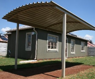R 759,000 - 3 Bed Home For Sale in Alberton