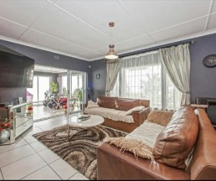 R 1,330,000 - 3 Bed Property For Sale in Orange Grove