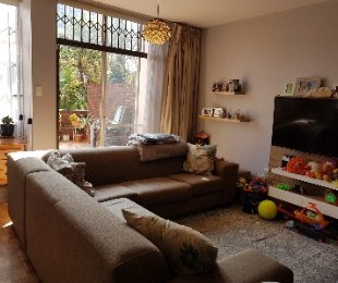 R 1,199,000 - 2 Bed Property For Sale in Bedford Gardens
