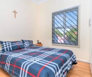 R 1,400,000 - 2 Bed Flat For Sale in Woodstock