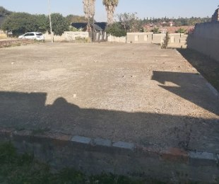 R 680,000 -  House For Sale in Birchleigh