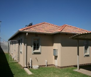 R 814,550 - 3 Bed Property For Sale in Alberton