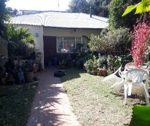 R 1,250,000 - 2 Bed House For Sale in Orange Grove