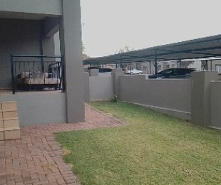 R 755,000 - 3 Bed Apartment For Sale in Willowbrook