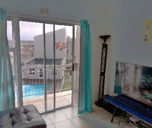 R 950,000 - 2 Bed Flat For Sale in Muizenberg