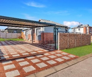 R 1,172,370 - 3 Bed House For Sale in Mindalore