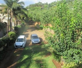 R 3,300,000 - 4 Bed House For Sale in Bedfordview