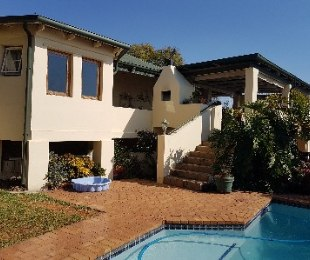 R 1,595,000 - 2 Bed House For Sale in Kensington