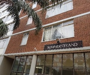 R 730,000 - 2 Bed Apartment For Sale in Bedford Gardens