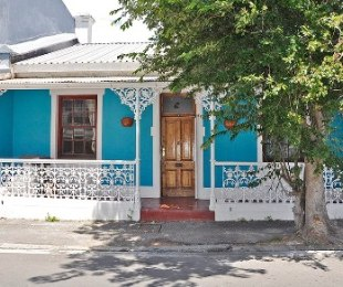 R 3,500,000 - 7 Bed House For Sale in Cape Town - City Bowl
