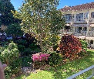 R 895,000 - 1 Bed Flat For Sale in Musgrave