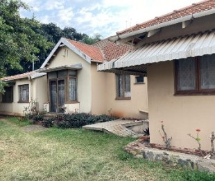R 1,750,000 - 3 Bed Property For Sale in Glenwood