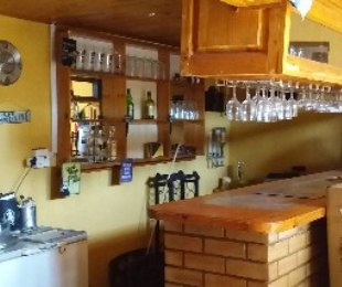 R 1,800,000 - 6 Bed Commercial Property For Sale in The Orchards