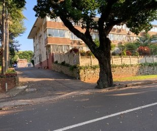 R 1,350,000 - 2 Bed Apartment For Sale in Bulwer