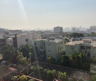 R 1,125,000 - 2 Bed Flat For Sale in Glenwood