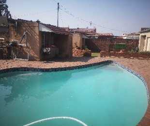 R 1,400,000 - 3 Bed House For Sale in Primrose