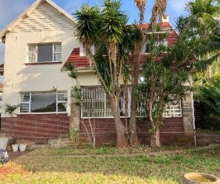 R 2,390,000 - 3 Bed House For Sale in Glenwood