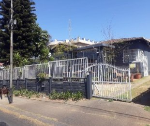 R 1,690,000 - 3 Bed Property For Sale in Orange Grove