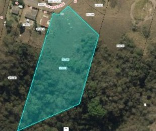 R 1,200,000 -  Land For Sale in Pinetown