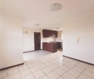 R 7,000 - 2 Bed Flat To Rent in Athlone